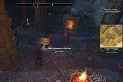 eso-murkmire-lore-books-114