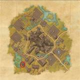 eso-murkmire-lore-books-115