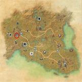eso-murkmire-lore-books-118