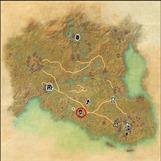 eso-murkmire-lore-books-11