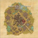 eso-murkmire-lore-books-120