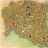 eso-murkmire-lore-books-122