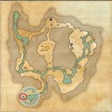 eso-murkmire-lore-books-128