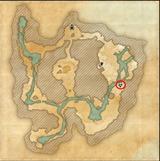 eso-murkmire-lore-books-133