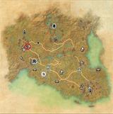eso-murkmire-lore-books-135