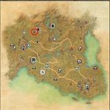 eso-murkmire-lore-books-140