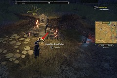 eso-murkmire-lore-books-142