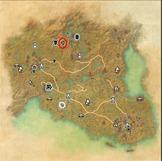 eso-murkmire-lore-books-144