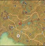 eso-murkmire-lore-books-147