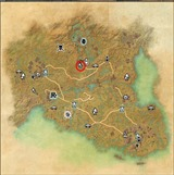 eso-murkmire-lore-books-149