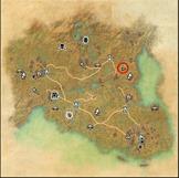 eso-murkmire-lore-books-152
