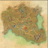 eso-murkmire-lore-books-15