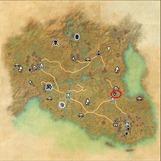 eso-murkmire-lore-books-160