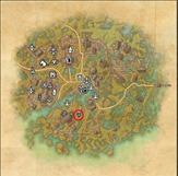 eso-murkmire-lore-books-161