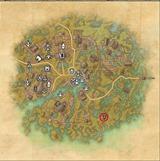 eso-murkmire-lore-books-169