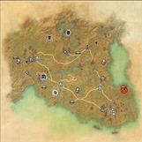 eso-murkmire-lore-books-172