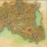 eso-murkmire-lore-books-175