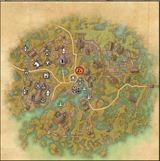 eso-murkmire-lore-books-180