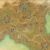 eso-murkmire-lore-books-187