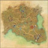 eso-murkmire-lore-books-19