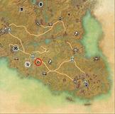 eso-murkmire-lore-books-208