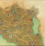 eso-murkmire-lore-books-210
