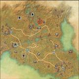 eso-murkmire-lore-books-212