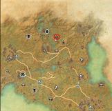 eso-murkmire-lore-books-215