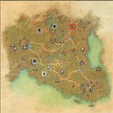 eso-murkmire-lore-books-219
