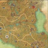 eso-murkmire-lore-books-220
