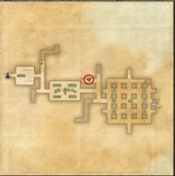 eso-murkmire-lore-books-223