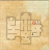 eso-murkmire-lore-books-227