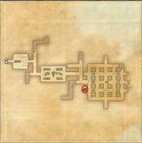 eso-murkmire-lore-books-230
