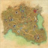 eso-murkmire-lore-books-231