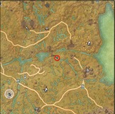 eso-murkmire-lore-books-234