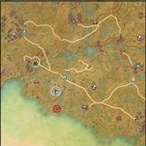 eso-murkmire-lore-books-236