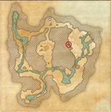 eso-murkmire-lore-books-239