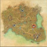 eso-murkmire-lore-books-23
