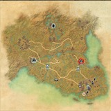 eso-murkmire-lore-books-26