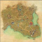 eso-murkmire-lore-books-27