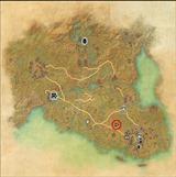 eso-murkmire-lore-books-3