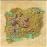 eso-murkmire-lore-books-43