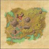 eso-murkmire-lore-books-46