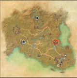 eso-murkmire-lore-books-48