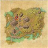 eso-murkmire-lore-books-49