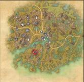 eso-murkmire-lore-books-62