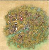 eso-murkmire-lore-books-67