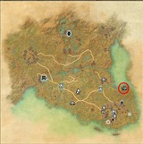 eso-murkmire-lore-books-83