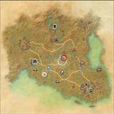 eso-murkmire-lore-books-86
