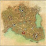 eso-murkmire-lore-books-8
